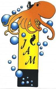 logo_jam